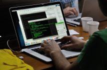 programmist-kod-code-1156
