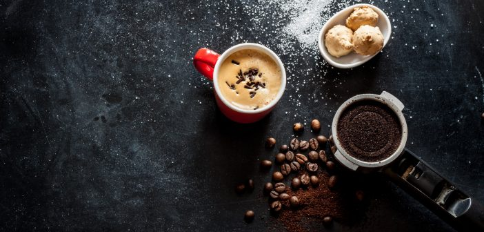 kofe-kofeynye-zerna-chashka-1701