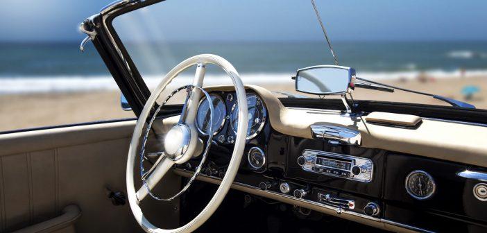 avtomobil-retro-kabriolet