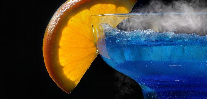 bokal-kokteyl-apelsin