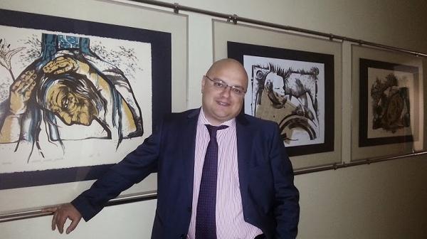 Александр Горелов выбор надежного брокера