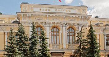 CB-Russia