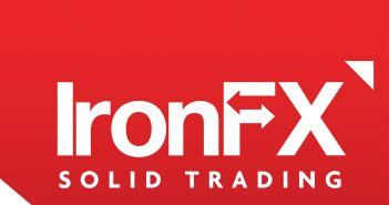 IronFX_logo-1