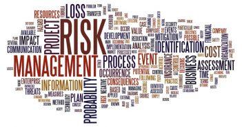 Системный-риск