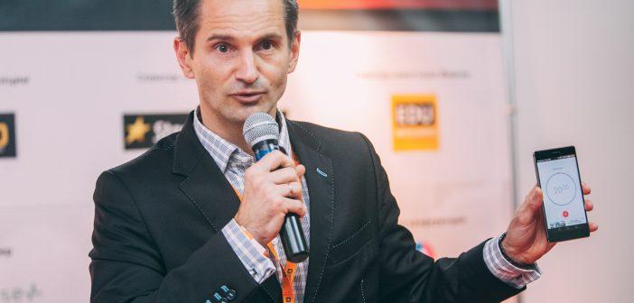 Владислав Алёхин