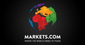 apertura-conto-demo-markets.com-