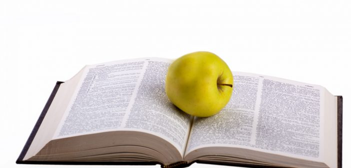 book-apple-education-study