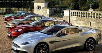 cars-wallpapers-aston-martin