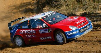 citroen-xsara-wrc-rally-ralli-3900