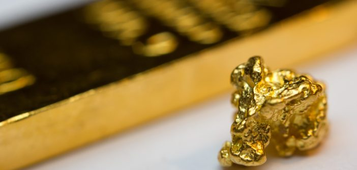 gold-bullion-metal-gold-in