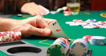 kazino-karty-tuzy-poker