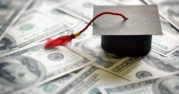 money-college-expenses