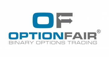 optionfair_big