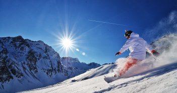snoubord-snowboard-sneg-gory