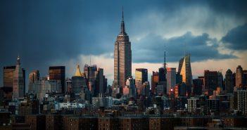 soedinennye-shtaty-nyu-york-3969