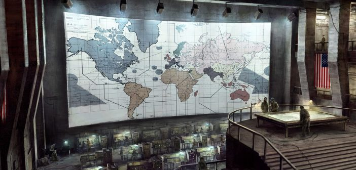 strategi-amerika-karta