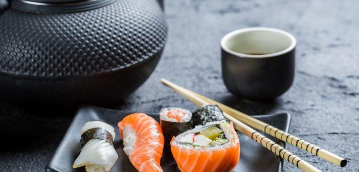 sushi-rolly-sushi-yaponskaya-6162