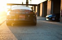 toyota-supra-speed-hunters