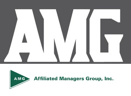 3. Affiliated Managers Group