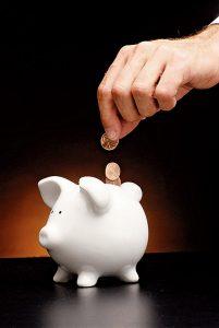 Как ценить деньги