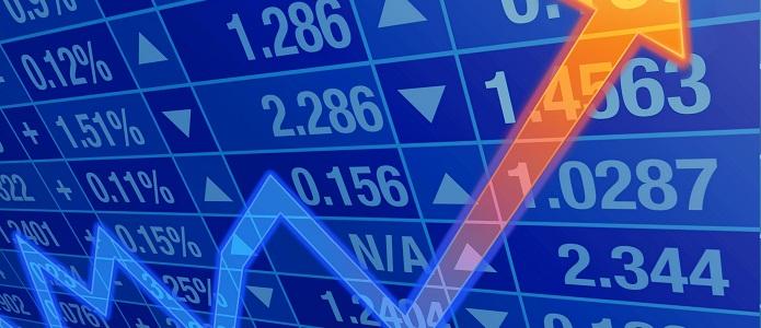 Валютная биржа