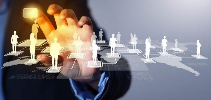 biznes-marketing-perspektiva