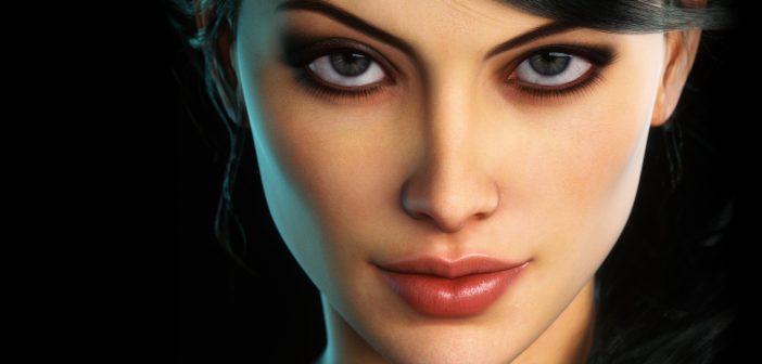 fantasy-woman-devushka