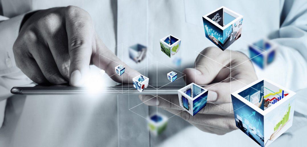innovacii-media-progress