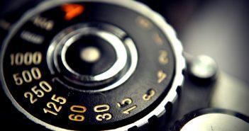 makro-fotoaparat-detal-cifry