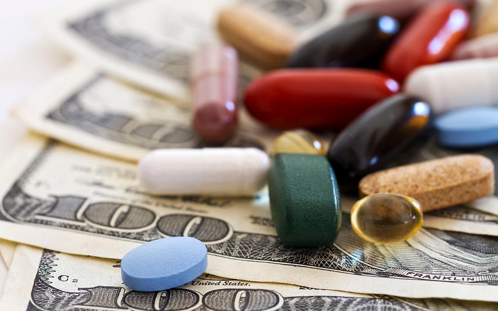 medicine-drug-legal-business