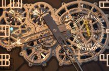 talisman-chasy-mehanizm