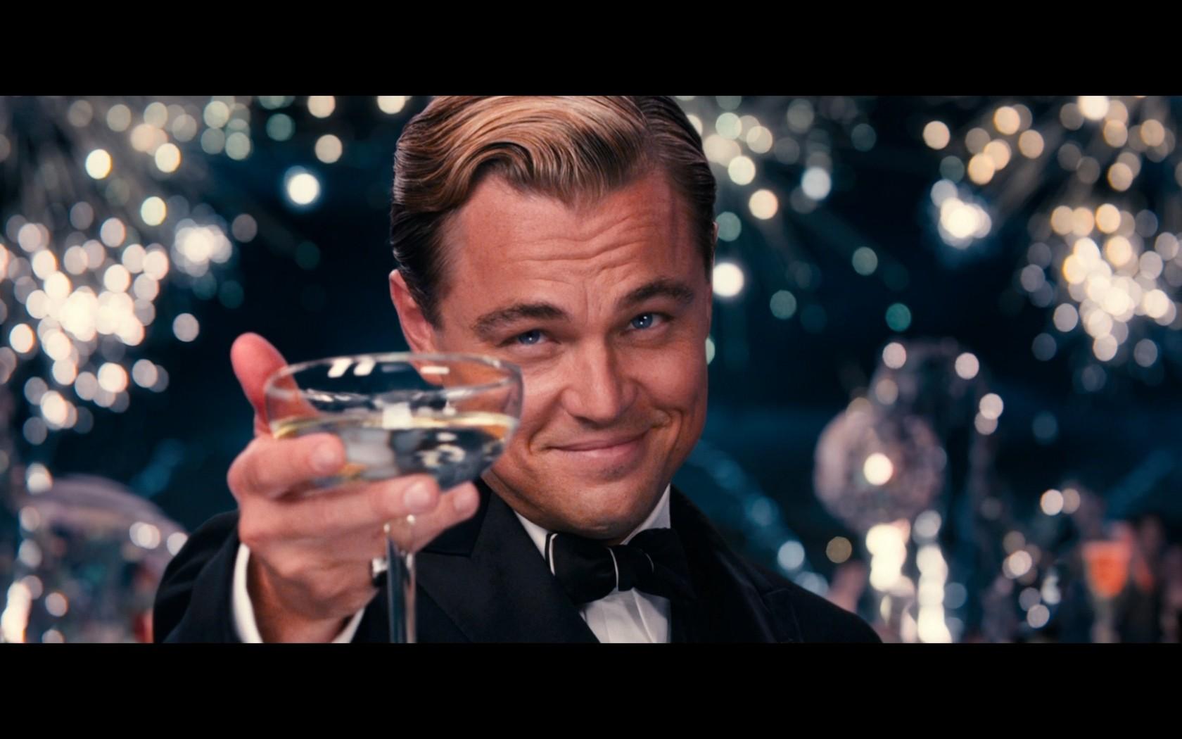 Поздравления с юбилеем джентльмены удачи