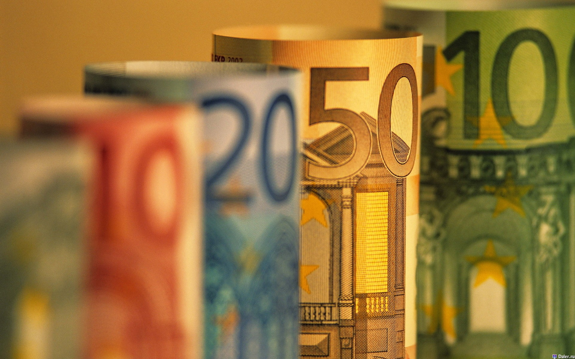 Banknotyi-evro