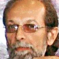 Соменков Евгений