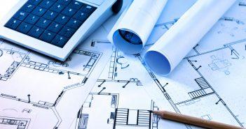arhitektura-kalkulyator