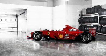 ferrari-f1-2000-formula-1-f1