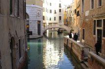 italiya-veneciya-ulica-kanal-5164