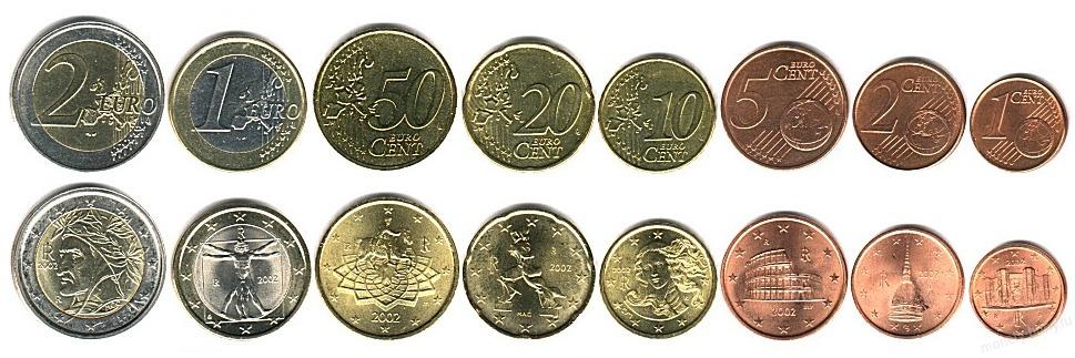 monets_euro