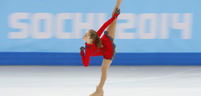 yuliya-lipnickaya-yulia-1195