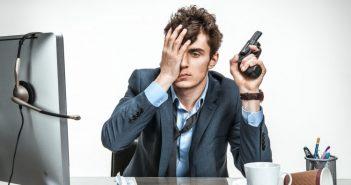 Проблемы с выводом денег