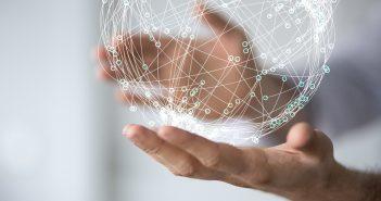 innovacii-nevesomost-ruki