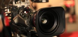 hi-tech-technology-movcam-702x336