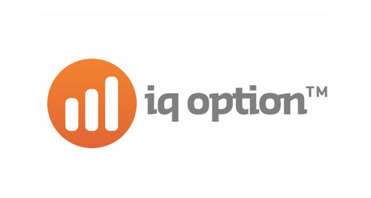 V iq option handelsfachwirt in