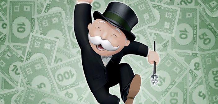 что такое money management