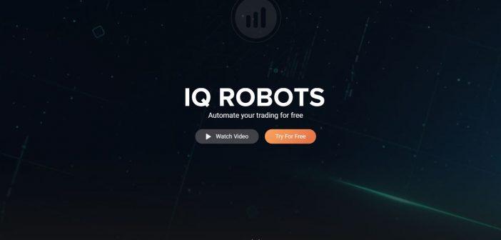 iq robots закрывается