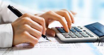 калькулятор вероятности