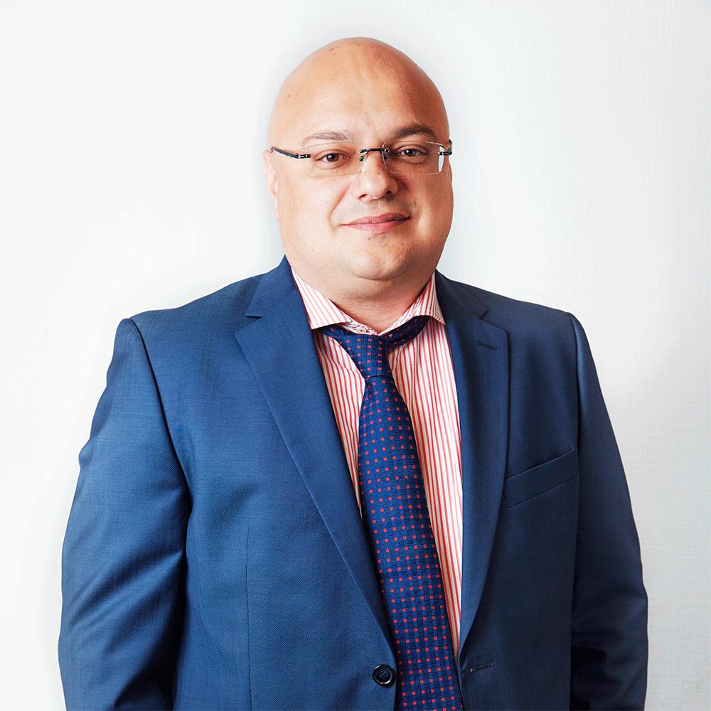 Alex-Gorelov