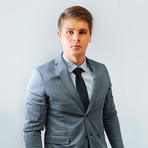 Jevgenij Metelev
