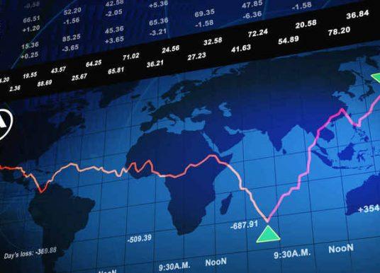 На что стоит обратить внимание, чтобы не потерять деньги на финансовых рынках на этой неделе