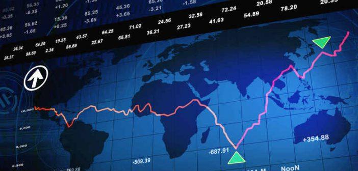 финансовый рынок